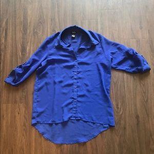 Dress shirt/blouse